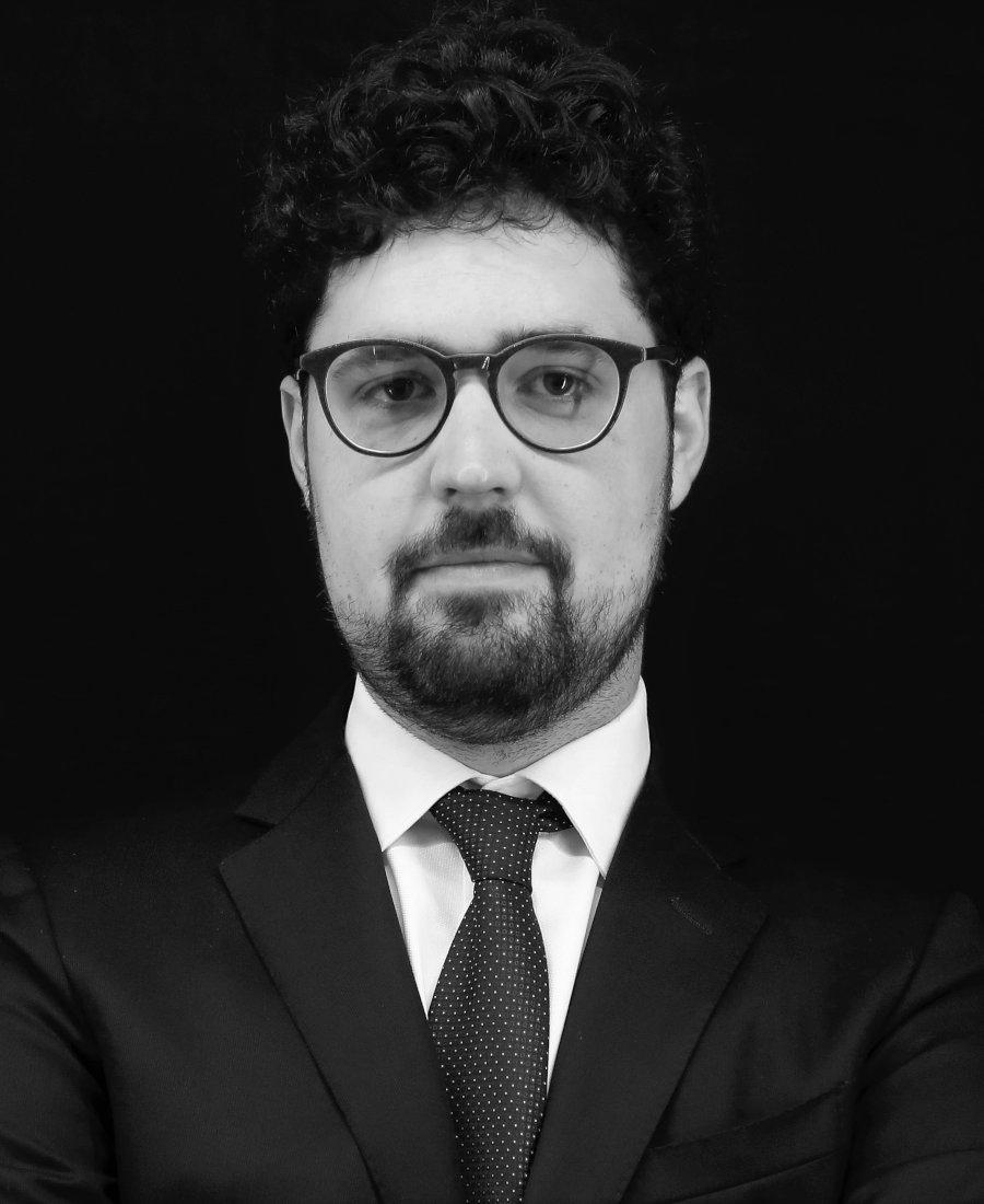Avv. Roberto Compostella